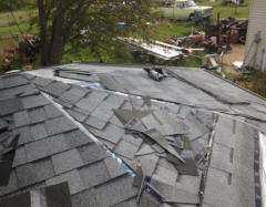 "Acer ""Roofing"" Repair 